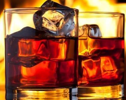 温莎威士忌诚邀加盟