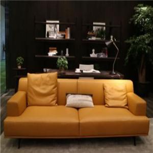 華意空間家具加盟