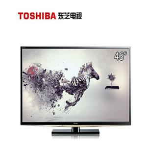東芝液晶電視加盟