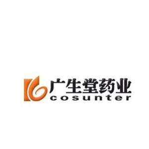 廣生堂藥業誠邀加盟