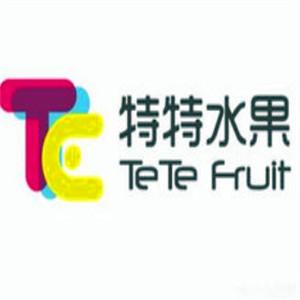 特特水果加盟