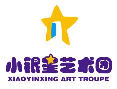 小銀星藝術培訓中心加盟