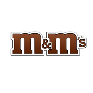 mm巧克力(li)豆
