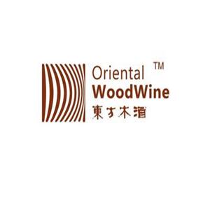 東方木酒加盟