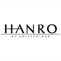 hanro内衣诚邀加盟