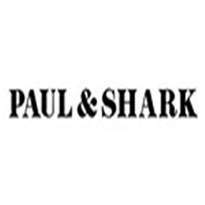 鯊魚男裝加盟