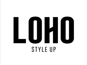 loho眼镜生活加盟