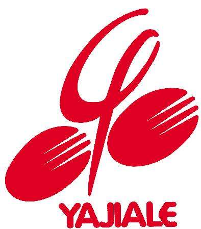 雅家乐超市加盟