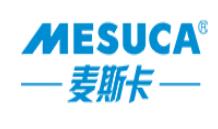 MESUCA麥斯卡(ka)輪滑鞋