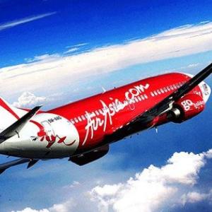 印尼航空公司加盟