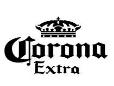 coronita啤酒加盟