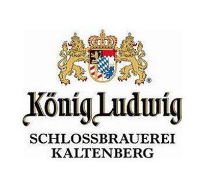 路德維希國王啤酒加盟