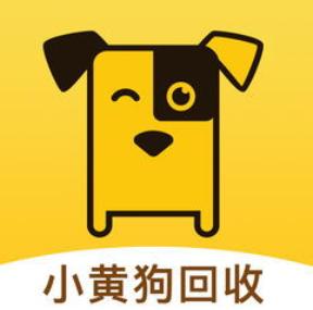 小黄狗环保诚邀加盟