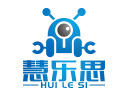 慧樂思兒童機器人教育加盟