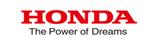 HONDA/本田汽车用品加盟