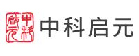 中科启元幼儿园诚邀加盟