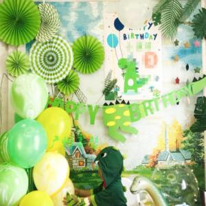 綠色派對加盟