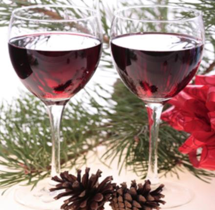 圣當年酒加盟