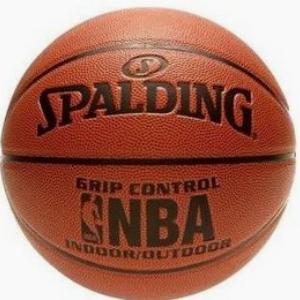 斯博汀篮球加盟
