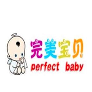 完美宝贝母婴加盟