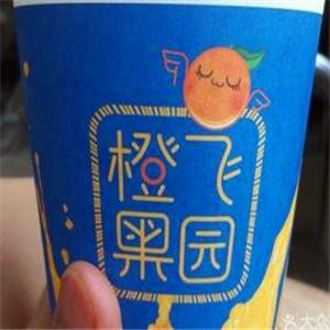 橙飞果园诚邀加盟