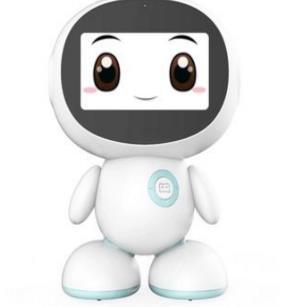 荣事达智能教育机器人诚邀加盟