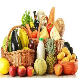五洋果蔬制品加盟