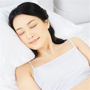 眠眠不覺睡眠修復中心加盟