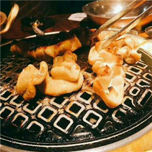 庆熙烤肉诚邀加盟