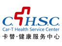 卡替健康服務中心加盟