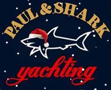 保羅鯊魚男裝加盟
