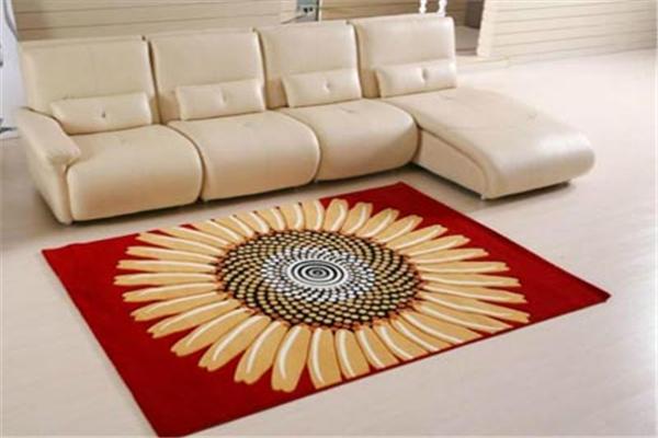 集美地毯加盟