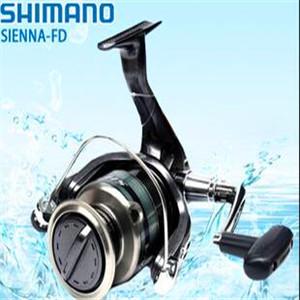 SHIMANO渔具加盟