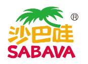 沙巴哇食品誠邀加盟