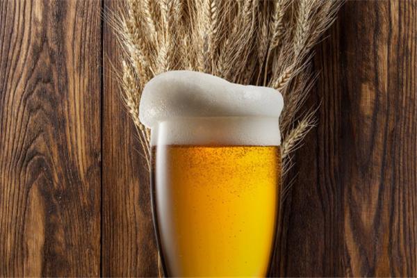 燕京啤酒屋加盟