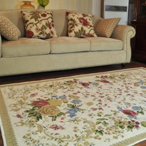 麗華地毯加盟
