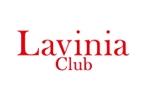 拉维妮娅女装诚邀加盟