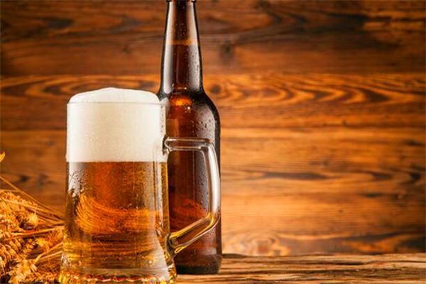 歐特斯啤酒加盟