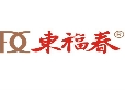 東福春鞋店誠邀加盟