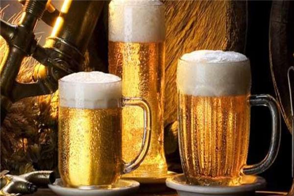 VHANDS精釀啤酒吧加盟