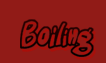 Boiling滑板加盟