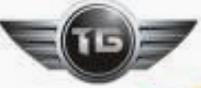 TG電動滑板車誠邀加盟