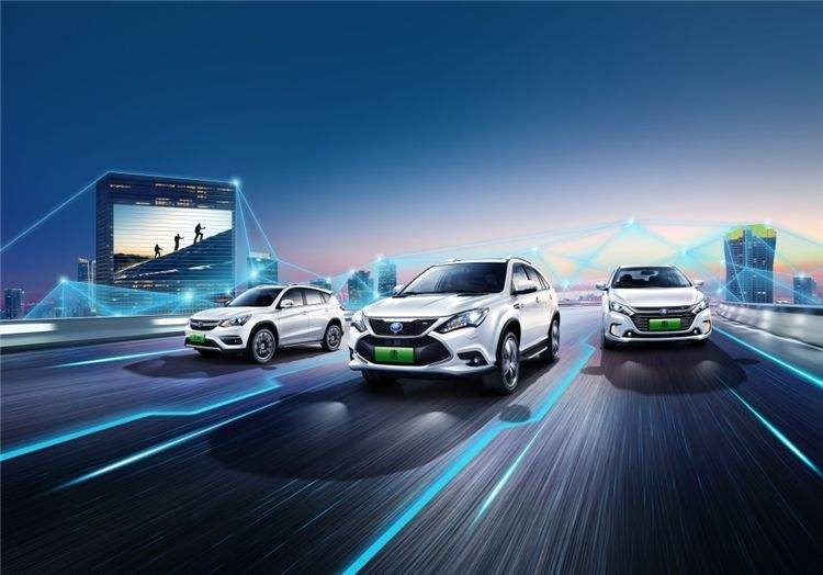 比亞迪新能源汽車加盟.jpg