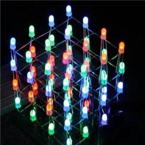 銳視LED燈加盟