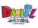 丹尼尔国际儿童成长俱乐部加盟