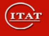 ITAT職業技能認證加盟