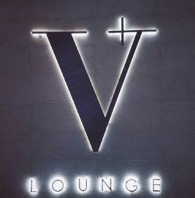 Vplus Lounge酒吧加盟