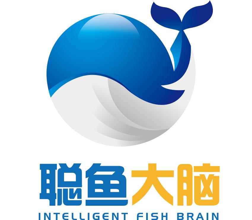 聪鱼大脑加盟