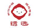 诱选虾仁水饺·馄饨先生诚邀加盟