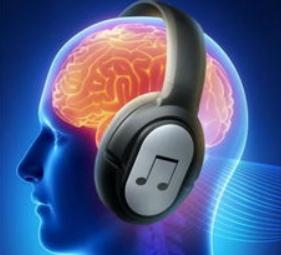 貝兒聰全腦潛能開發智慧機加盟